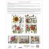 Botanist's Journal