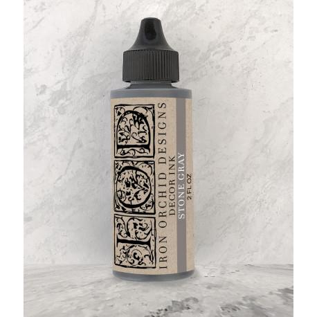 Ink STONE GRAY