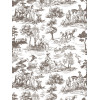 English Toile (expected: June)